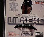 Lil Keke Of Tha SUC