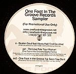 One Foot In The Groove Sampler