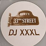 Dirty 33 Rpm Street