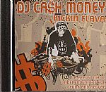 Kickin Flava: A Heavy Mix Of Independent Hip Hop & Funk & Reggae