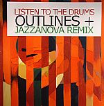Listen To The Drums (Jazzanova remix)
