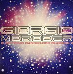 Electronic Dancefloor Classics Vol 2