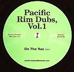 Pacific Rim Dubs Vol 1