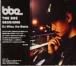 The BBE Sessions