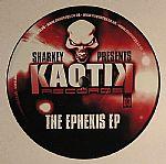 The Ephexis EP