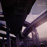 Joyride (remixes)