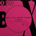 NYC 70's After Hours Disco: A Retrospective