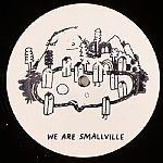 We Are Smallville