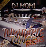 Turntable Tuner Breaks