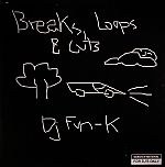 Breaks Loops & Cuts