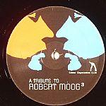 A Tribute To Robert Moog 3