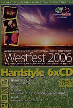 Westfest 2006 - Hardstyle