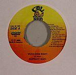 Wuck Dem Right (Kingston Jamaica Riddim)