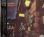 The Rise & Fall Of Ziggy Stardust & The Spiders From Mars