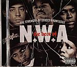 The Best Of NWA: The Strength Of Street Knowledge