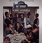 Across 110th Street (Soundtrack)
