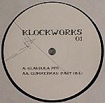 Klockworks 1