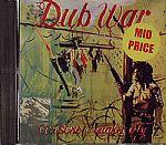 Dub War