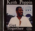 Get Together: Original Recordings 1970-1979