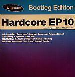 Hardcore EP 10