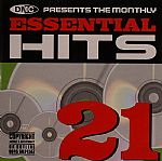 DMC Essential Hits 21 (For Working DJs Only)