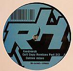 Cult Copy Remixes Part 2/2