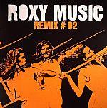 Remix #02