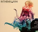 In The Mix 2006