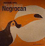Mare Baixa (Jazztronik remix)