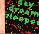Day Dream Bleeper