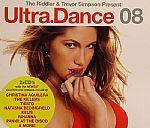 Ultra Dance 08