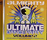 Ultimate Dance Party Vol 2