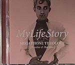 Megaphone Theology (B Sides & Rarities)