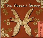 The Piscean Group (Osunlade production)