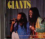 Reggae Giants