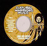 Jah No Dead (Battlefield Riddim)