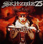 Skitzmix 25 EP