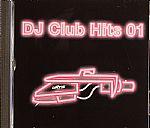 DJ Club Hits 01