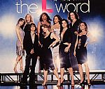 The L Word - The Third Session
