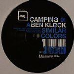 Camping Vinyl Vol 1