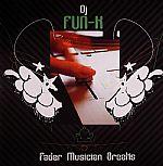 Fader Musician Breaks