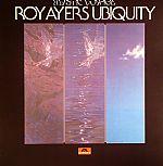 ROY AYERS UBIQUITY - Mystic Voyage
