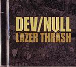 Lazer Thrash