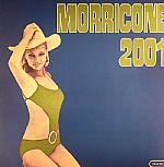 Morricone 2001