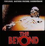 The Beyond - Original Motion Picture Soundtrack
