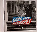 Long Live The Ripps