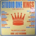 Studio One Kings: The Original