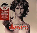 The Very Best Of The Doors (40th Anniversary 1967-2007)