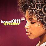 House Of OM