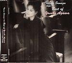 Tatsuo Sunaga Digs :Best Of Yasuko Agawa